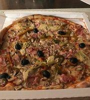 Arte & Pizza Rimini