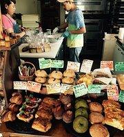 Bakery Otonariya