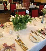 Restaurant Koenig von Ungarn