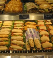 nordsee the different fast food Nordsee, vienna: see 375 unbiased reviews of nordsee however a different fast food restaurant which should be tried thank maltamoulin ilyasahmadov.