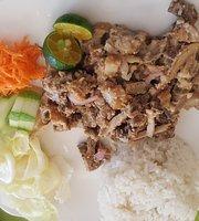 Cucina Ilocana