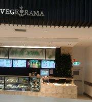 Vege Rama