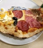 Restaurant Il Milanese