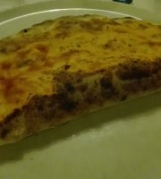 Pizzeria alla Miniera