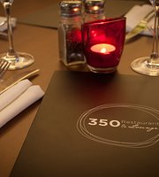 350 Restaurant & Lounge