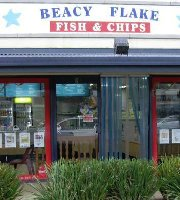 Beaconsfield Fish & Chips
