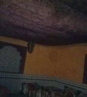 Restaurant Le Djerba