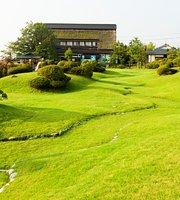 Gomangoku Chisatosanso
