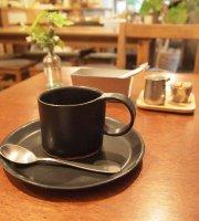 Cafe Terve