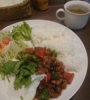 Maro Cafe