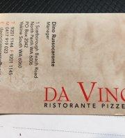 Da Vinci Ristorante Pizzeria