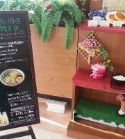 Ichikawa Shinki Restaurant