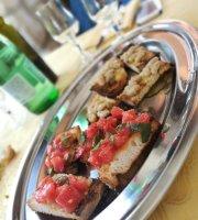 La Tavernetta Del Buon Pastore