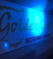Golden Leaf Restaurant