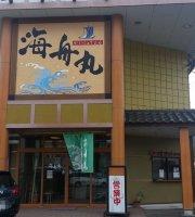 Kaishu-Maru