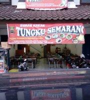 RM Tungku Semarang