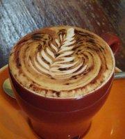 Il Cortile Caffe