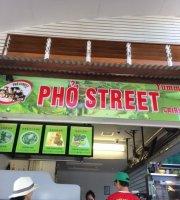 Pho Street