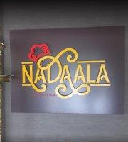 Nadaala Restaurant