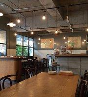 Nihonbashi Brewery