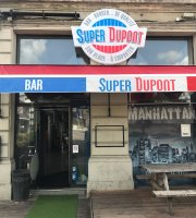Le Super Dupont
