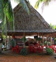 Coconut Seven Hectares Restaurant