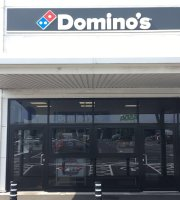 Domino's Pizza - Larne