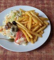 Misz Masz Bar Restaurant