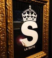 La Suite