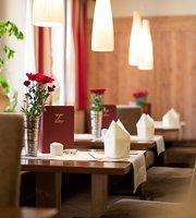 Restaurant im Zillertaler Hof