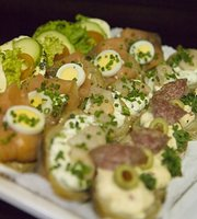 Tinschert Hotel-Restaurant-Partyservice