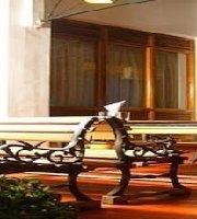 Sree Krishna M G Hotel