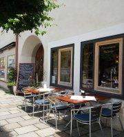 Restaurant & Pizzeria zum Tor