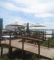 L'Escale Restaurant-Bar