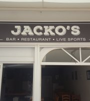 Jacko's