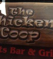 Chicken Coop Sports Bar & Grll