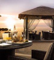 Waves Beach Restaurant
