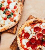 Pizza 22cm