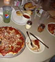 Vinces Pizza and restaurant