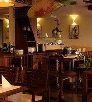 Restaurant Konfuzius