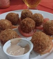 Restaurante Picanha Na Pedra