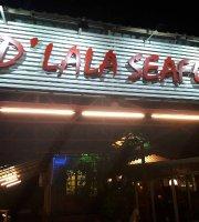 D'Lala Seafood