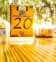 Zub Express Restaurant