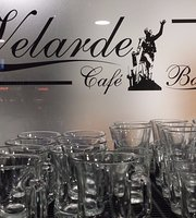 Cafe-Bar Velarde