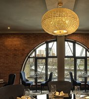 MALMAISON NEWCASTLE - Updated 2019 Prices, Hotel Reviews