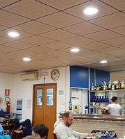 Club Amici Del Mare