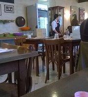 Caffe Villa