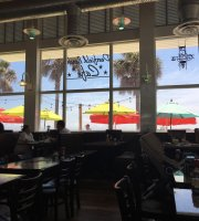 Deerfield Beach Cafe