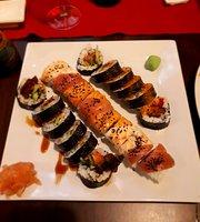 Aika Sushi Restaurant