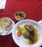 Le petit Bistrot French Cuisine
